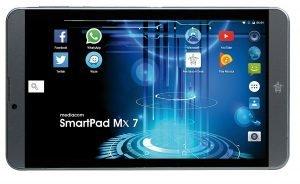 rimuovere virus tablet Mediacom