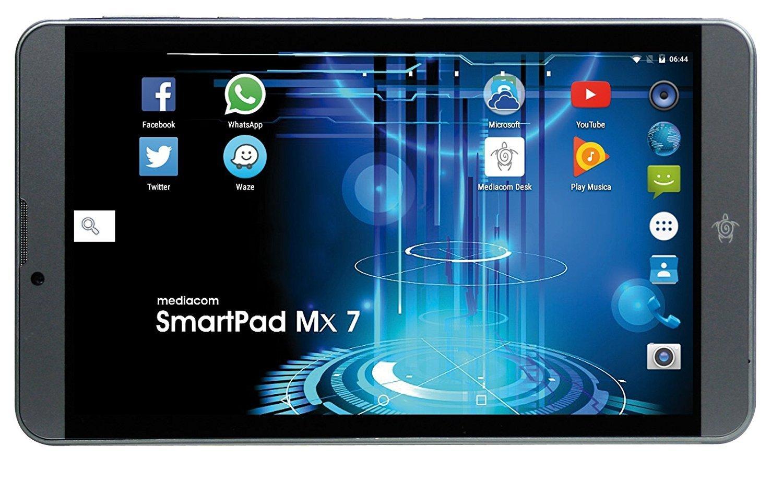 Come Connettere il Tuo Tablet Android alla Rete Wi Fi di ...