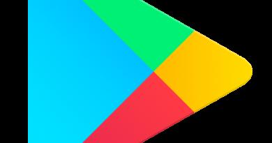 Come installare app non compatibili su Android