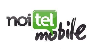 Come configurare APN NoiTel Mobile