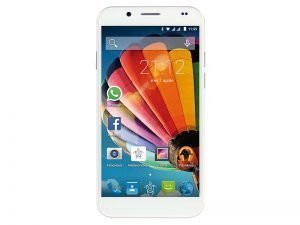 Hard reset mediacom PhonePad Duo G512