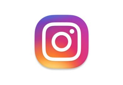 Come visualizzare le storie su Instagram senza farsi vedere