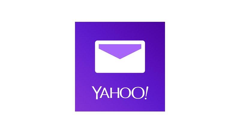 Configurare client di posta con Yahoo Mail