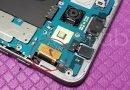 Sostituire touch screen Samsung Galaxy J7 2016