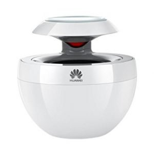 speaker bluetooth Huawei AM08