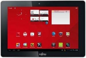 Hard Reset tablet Fujitsu Stylistic M532