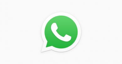 Come nascondere stato WhatsApp ad alcuni contatti