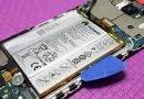 [Guida] Sostituire batteria Huawei Mate S