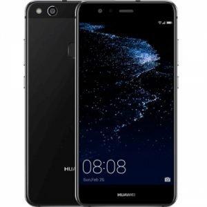 Hard Reset Huawei P10 Lite