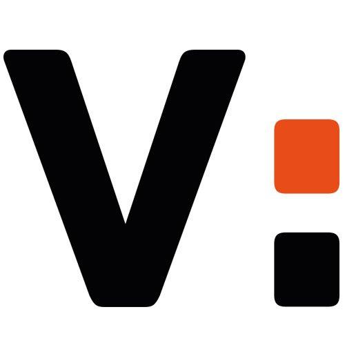 Come configurare virgilio mail su client di posta geek 39 s lab - Porta smtp virgilio ...