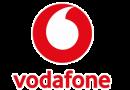 Come disattivare Vodafone rete sicura