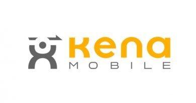 [Guida] Come configurare APN Kena Mobile