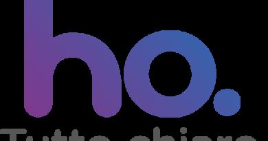 APN ho. Mobile: parametri per la configurazione internet