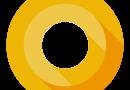 Android Oreo: rimuovere notifica App in esecuzione in background