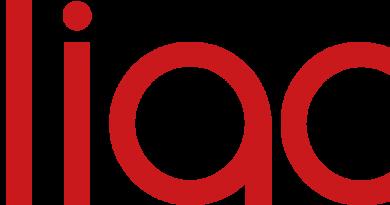 APN Iliad: parametri per la configurazione internet