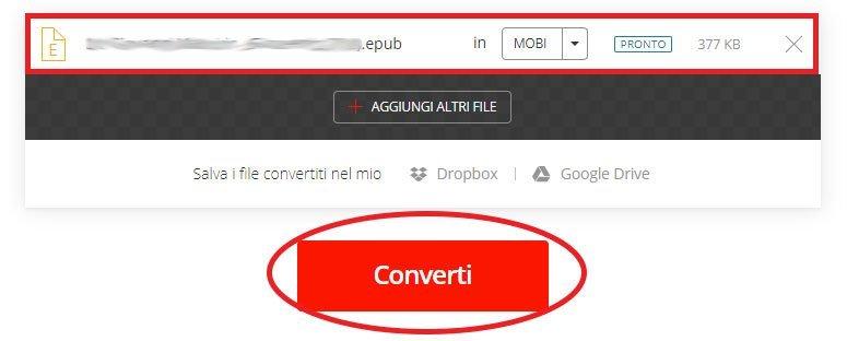 anicesoft epub converter 9.9.2 serial number