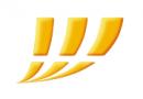 APN Fastweb Mobile: parametri per la configurazione internet