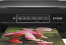 [Download] Driver stampante Epson XP 245