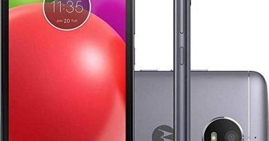 Hard Reset Motorola Moto E4 e Moto E4 Plus