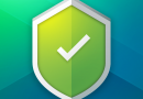 Come disinstallare Kaspersky Mobile Antivirus su Android