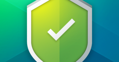 disinstallare Kaspersky Mobile Antivirus