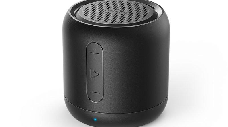 Anker SoundCore mini: Recensione