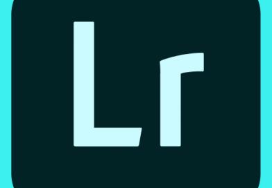 Crash Adobe Lightroom Classic CC [Soluzione]