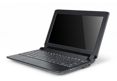 Netbook eMachines eM350 NAV51 boot da pendrive o dvd